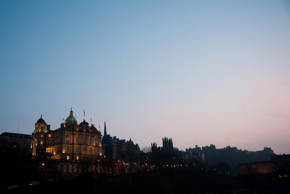 Scotland19