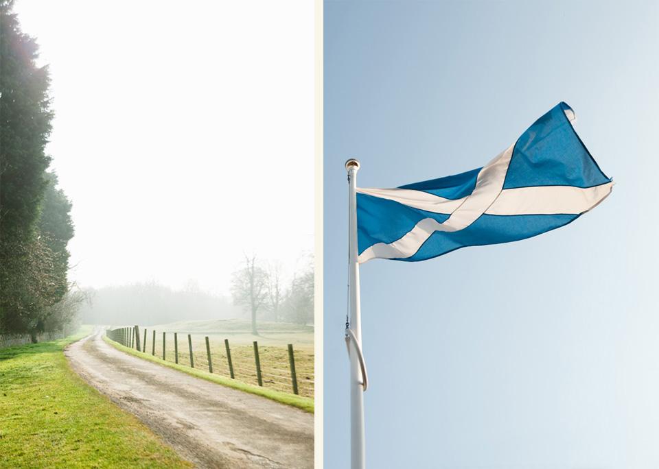 Scotland20