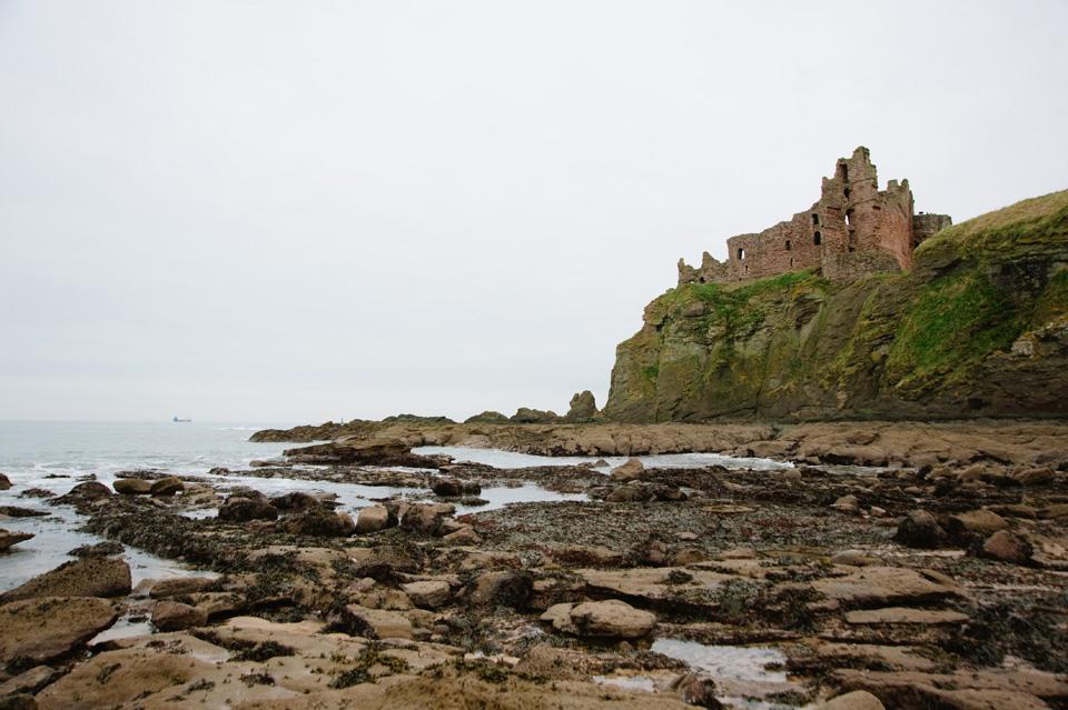 Scotland6