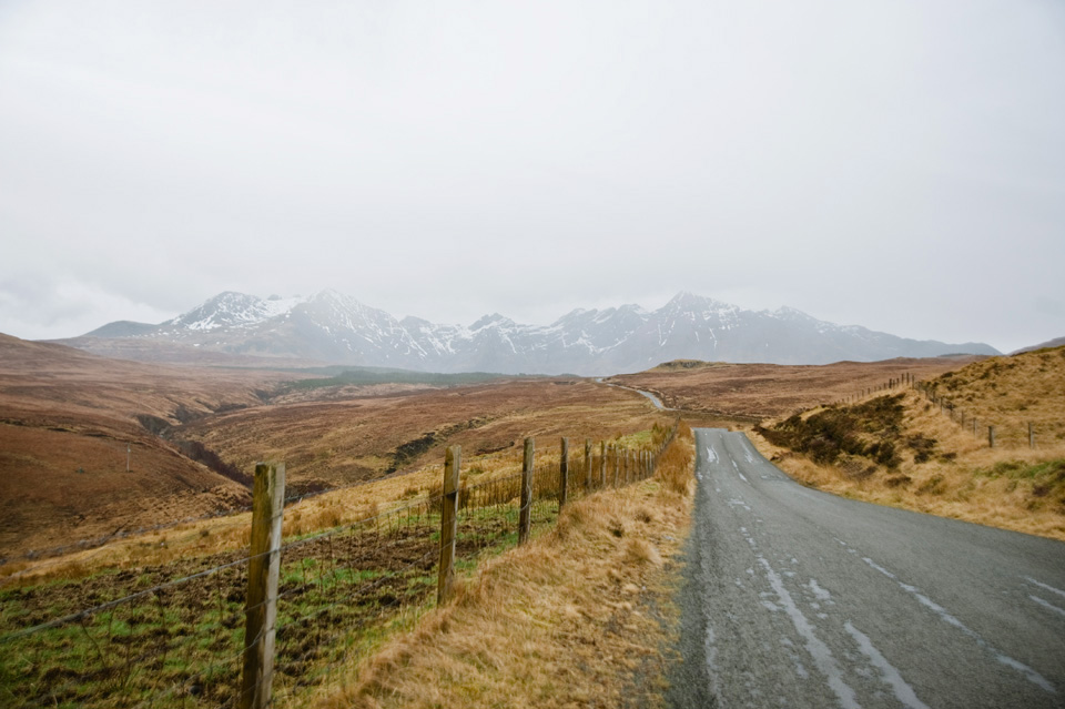ScotlandHighlands14