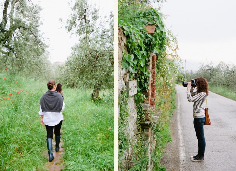 Food&Lifestyle Photography Workshop17