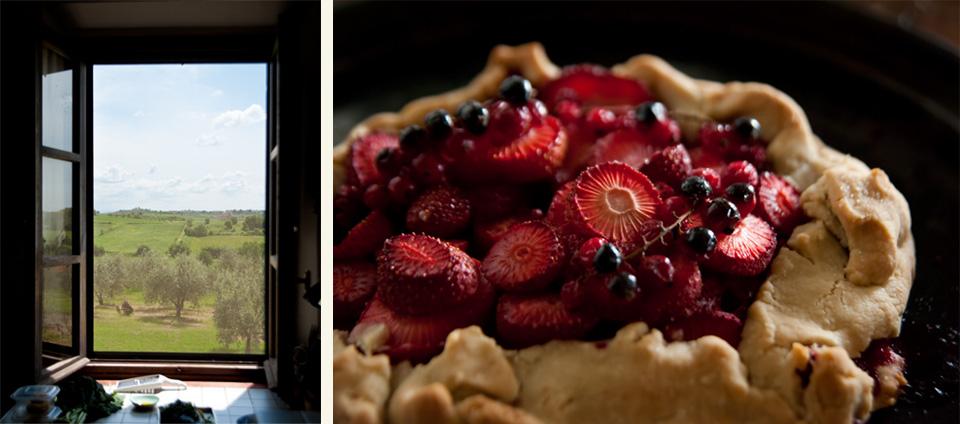 Food&Lifestyle Photography Workshop8