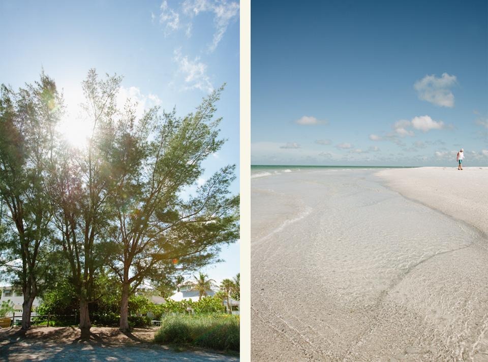 Anna Maria Island2