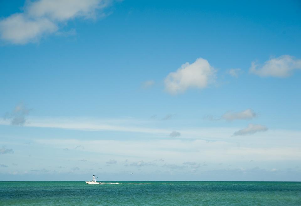 Anna Maria Island5
