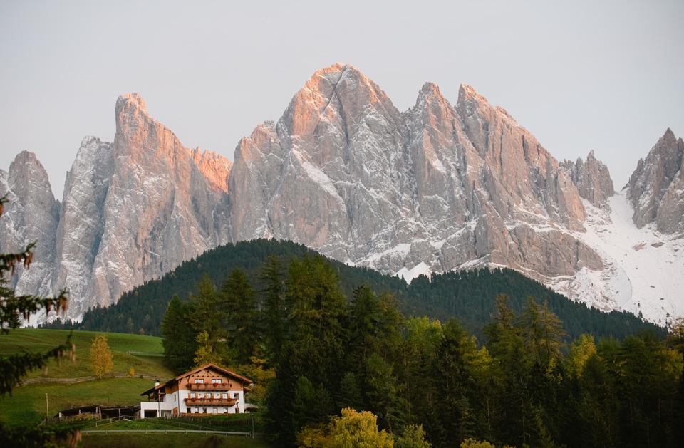 Dolomites19