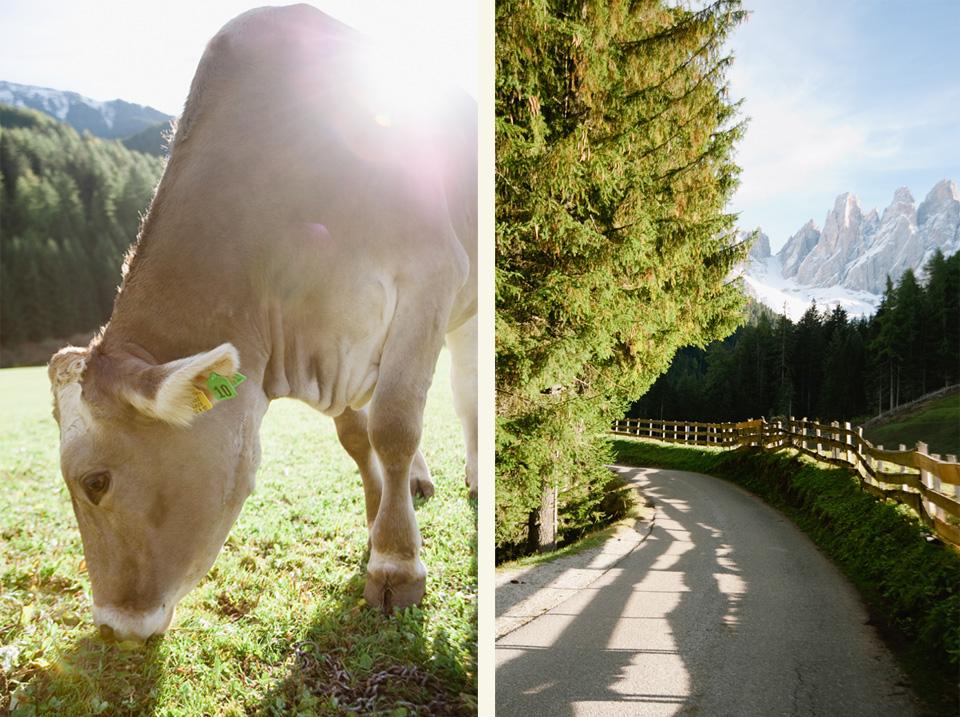Dolomites3