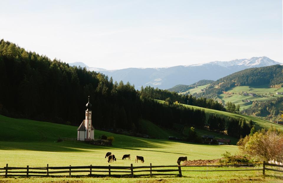 Dolomites4