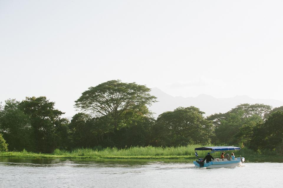 Nicaragua 21