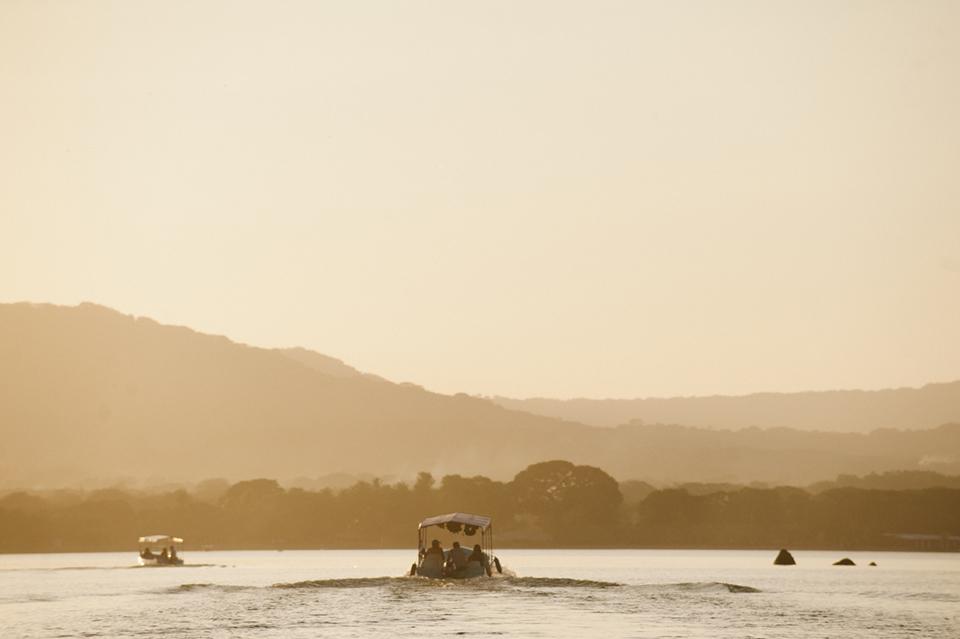 Nicaragua 23