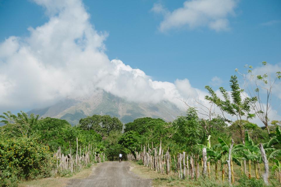 Nicaragua 24