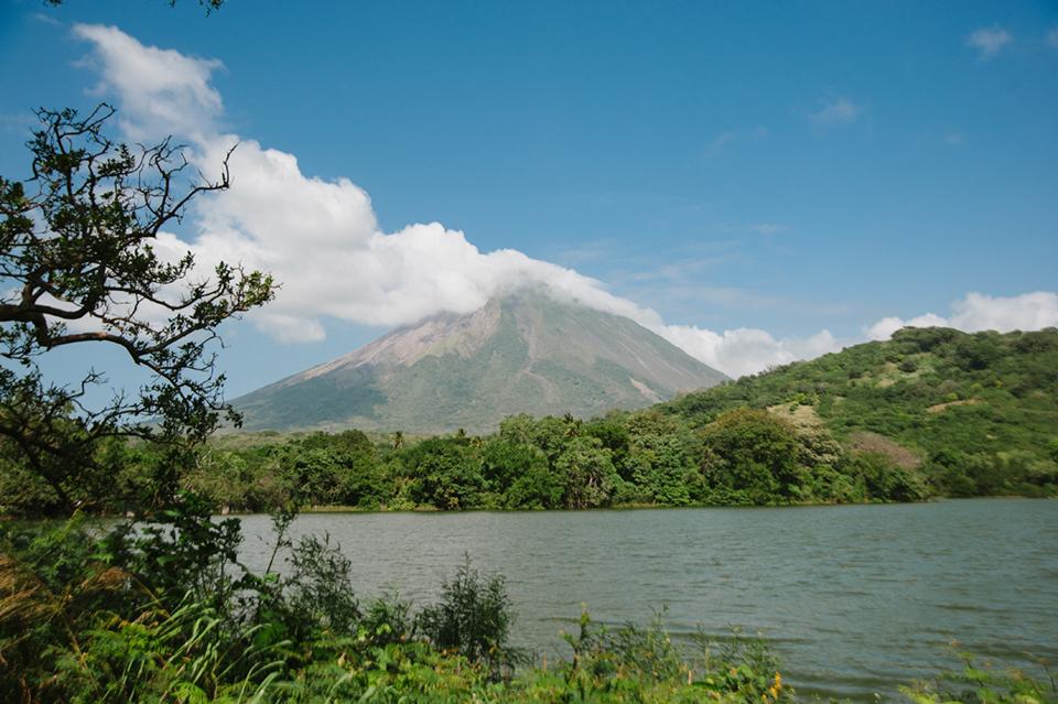 Nicaragua 26