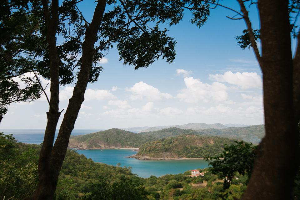 Nicaragua 28